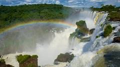 Iguazu_D804944