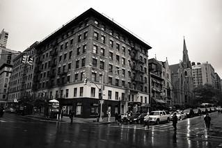 NY - September