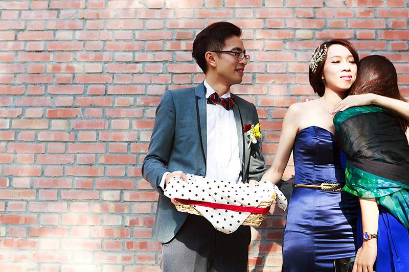 顏氏牧場,後院婚禮,極光婚紗,海外婚紗,京都婚紗,海外婚禮,草地婚禮,戶外婚禮,旋轉木馬_0265
