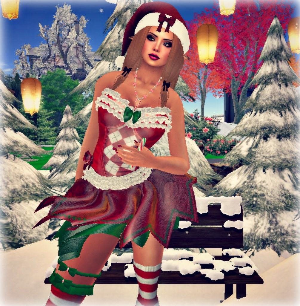 Blog_Flippant_Elf_018
