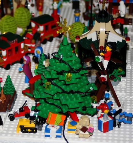 60099_LEGO_Calendrier_Avent_J1205