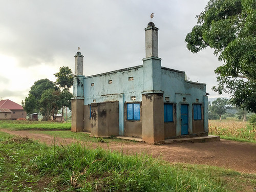 africa travel uganda viaggio ug orientale repubblica westernregion buruuli
