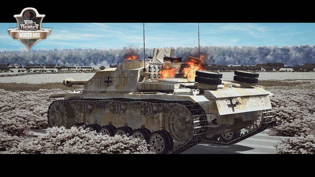 CMRT-Winter-Mode-StuG-37