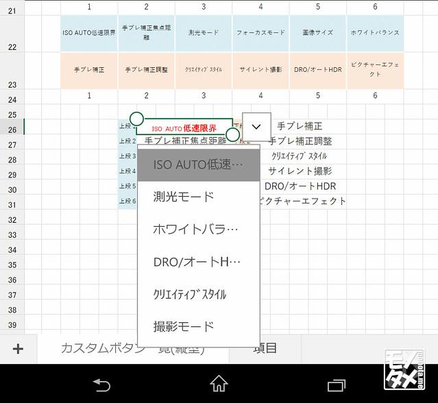 a7IIシリーズカスタム_4.jpg