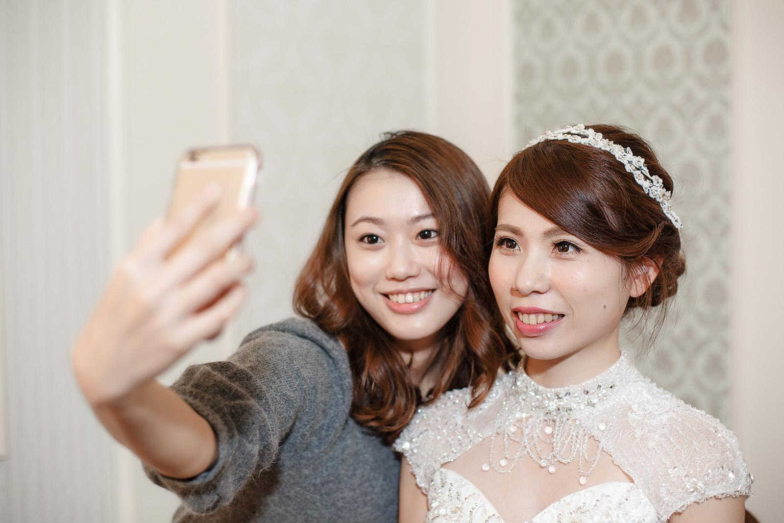 高雄圓山飯店,婚禮攝影,婚攝,高雄婚攝,優質婚攝推薦,Jen&Ethan-221