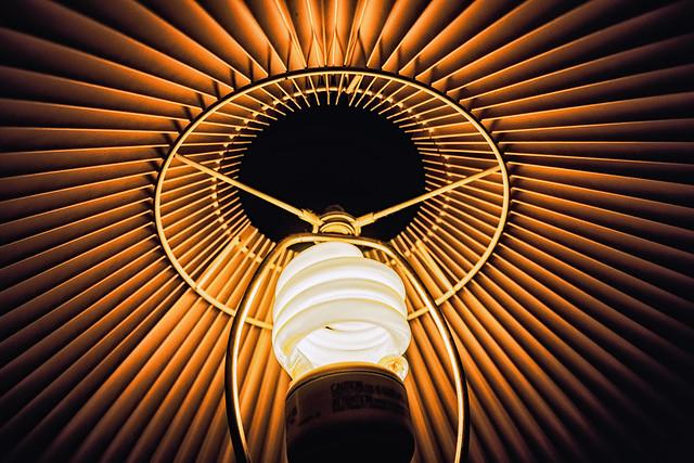 bulb and shade, Fujifilm X-T1, XF16-55mmF2.8 R LM WR