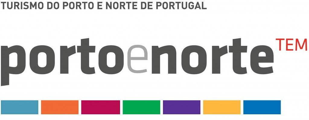 logo_tpnp1