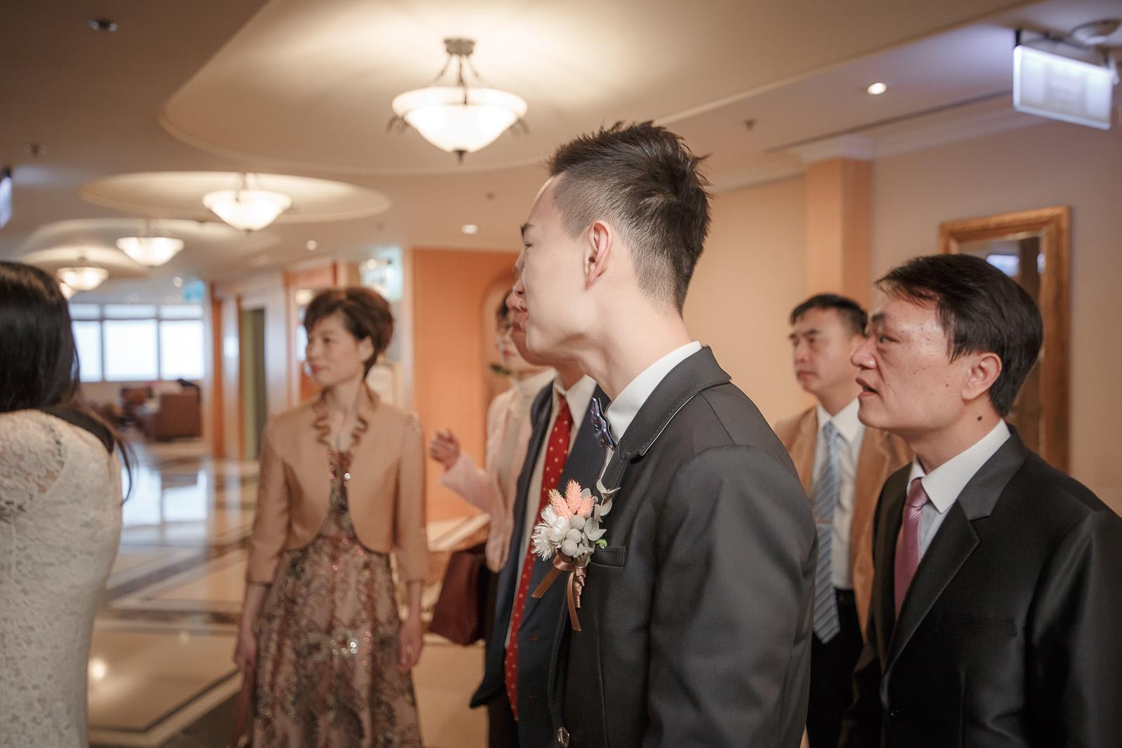高雄圓山飯店,婚禮攝影,婚攝,高雄婚攝,優質婚攝推薦,Jen&Ethan-014