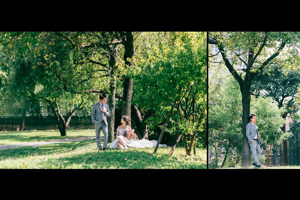 www.ivanwed.com, 儀式, 北部婚攝, 台北婚攝, 婚攝, 婚攝推薦, 婚禮, 婚禮平面攝影師, 婚禮拍照, 婚禮記錄, 婚紗, 孕婦寫真, 新祕, 結婚, 自助婚紗, 艾文, 艾文婚禮記錄, 訂婚,台中婚攝