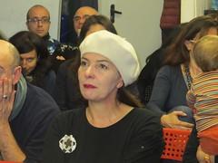 2016 Ex Jugoslavia con Mario Boccia (12)