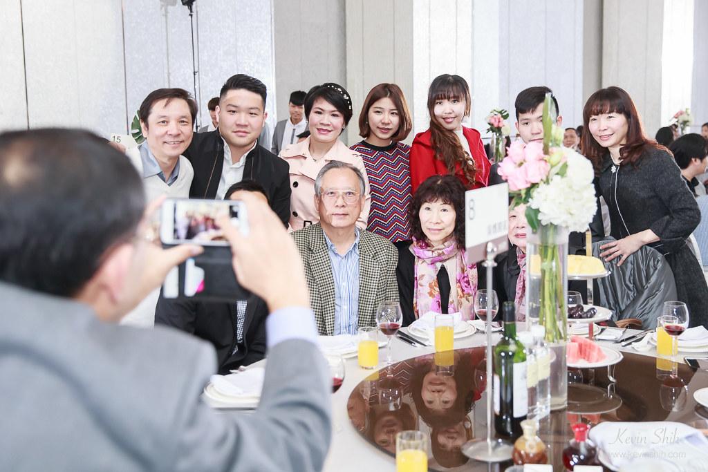 台中林酒店婚攝-34