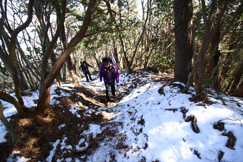 20150214-明神ヶ岳-0102.jpg