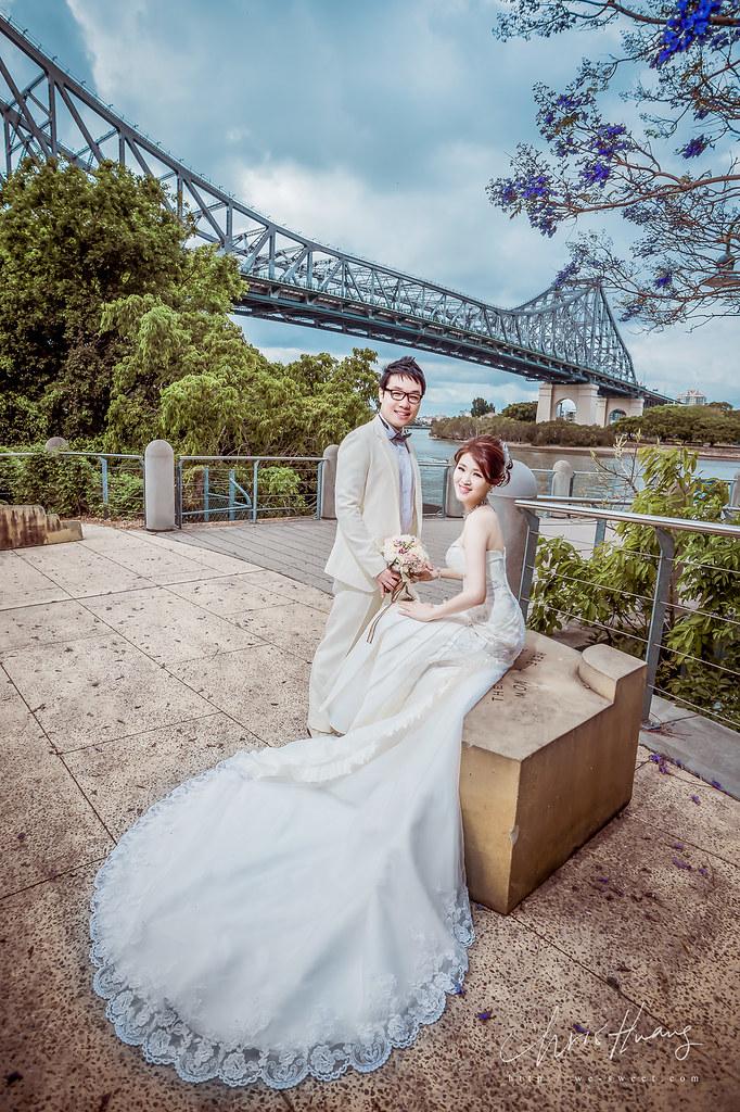 海外旅拍 海外自主婚紗 澳洲 黃金海岸 布里斯本-001.jpg