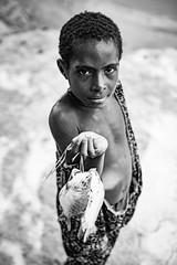 Karawari River, Sepik Region, PNG.