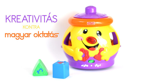 kreativitas-oktatas-text