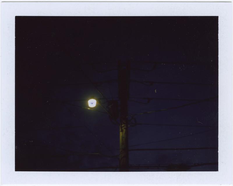 2015.08.25_ polaroid summer _lemon