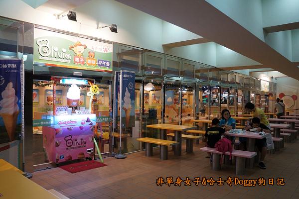 台北兒童新樂園23