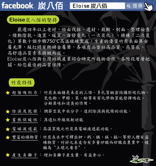 Company Description _fb_500 bamboo stick(1)