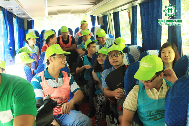 tour madagui team building 15,16/08/2015 4
