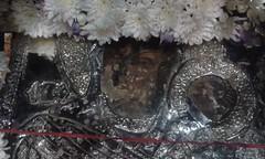 Πανηγύρι Γεννήσεως της Θεοτόκου, Ψίνθος 2015