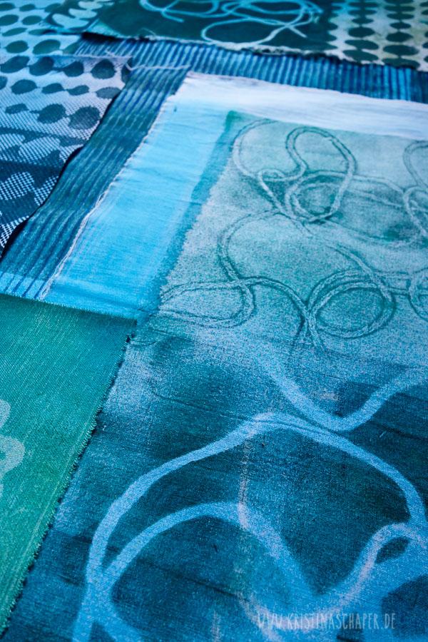 handprinted_fabrics3523.jpg