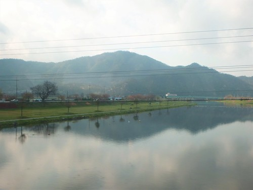 Co-Wando-Yeosu-Bus (6)
