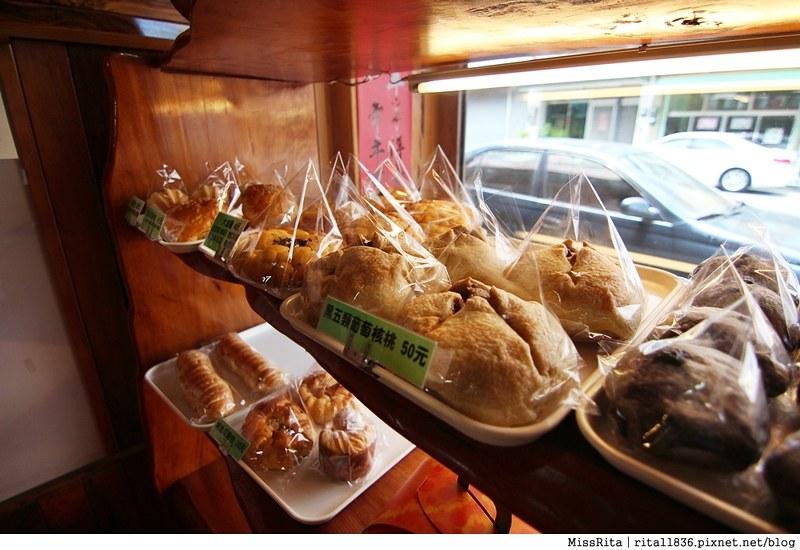 台東關山 台東伴手禮 親水軒西點麵包 南瓜米蛋糕 台東南瓜蛋糕 關山伴手禮 食尚玩家台東8
