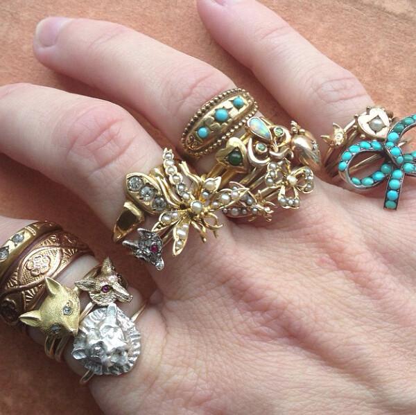 jewelleryhannah
