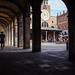 Venice gift #2