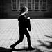 Street searching by HamburgCam