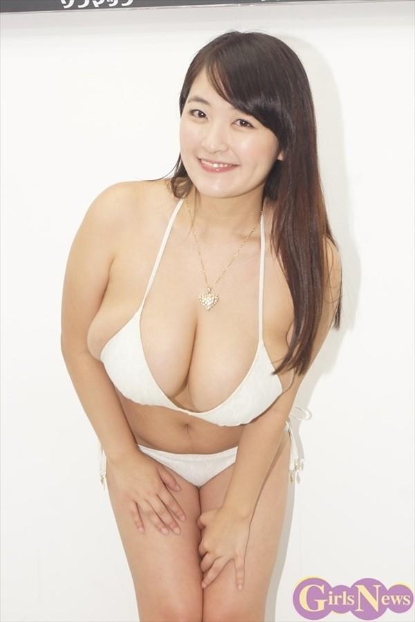 Saki_Yanase_Yanapai (27)