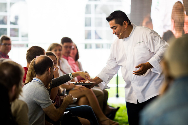 Jose Garces by Shea Flynn-617