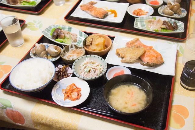 Hokkaido day2 7
