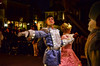 Disney's Electrical Parade by EverythingDisney