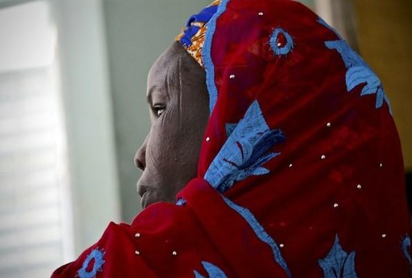 Detienen a uno de los líderes de Boko Haram; liberan a 240 rehenes