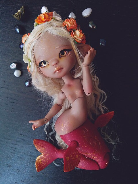 [Depths Dolls] Nymphette la nymphette mouahaha p3 21543136598_9746b23007_z