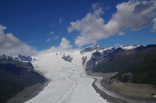 097 Root Glacier