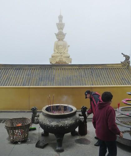CH-Emeishan-jr2-Sommet d'or-Jiding (4)