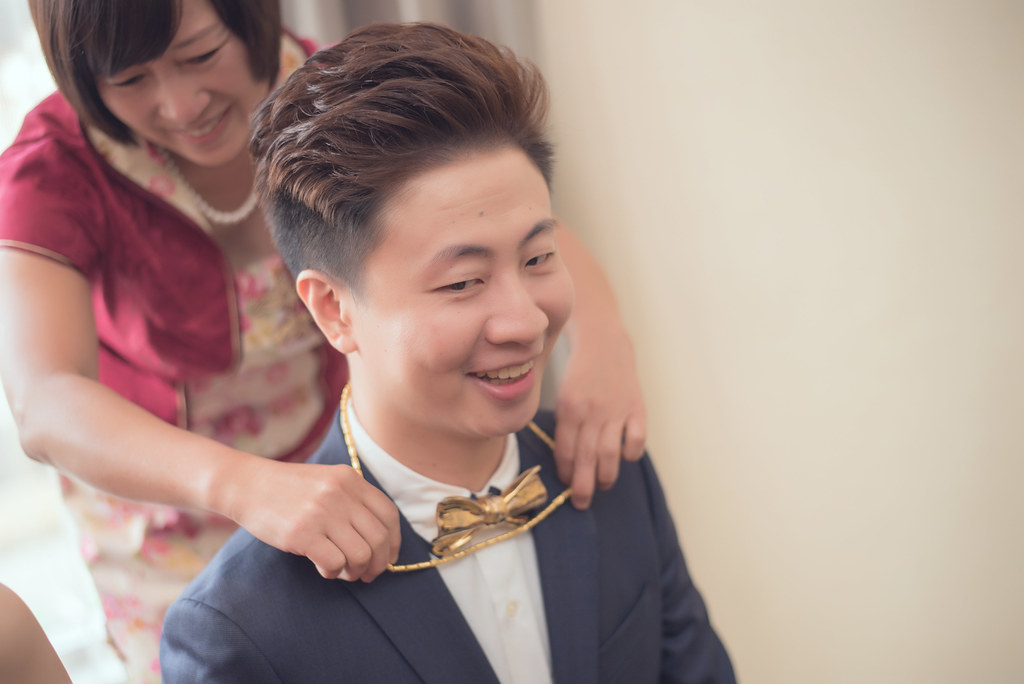 20150719晶華酒店婚禮紀錄 (133)