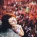 Wir sollten unsere Träume nicht wie Seifenblasen behandeln. Wir sollten für unsere Träume kämpfen, sie ausleben. Kämpft für das, was ihr am meisten fühlt. http://ift.tt/1jpvjCp by Martin Neuhof | martin-neuhof.com