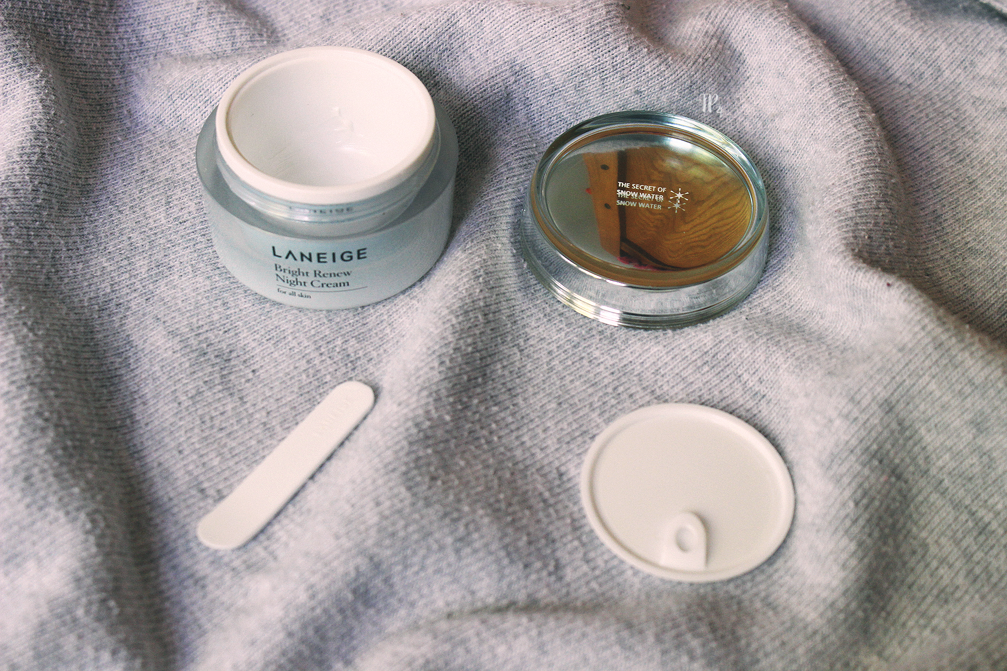 Laneige_Night_Cream_1
