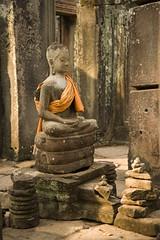 Angkor - Photo #40