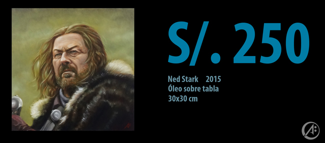 ned-sale