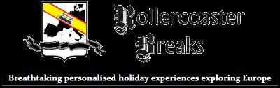 RollercoasterBreaks