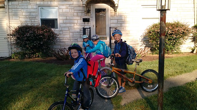 Aug 25 2015 First Day of School (7)