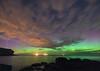 - Anglesey Aurora