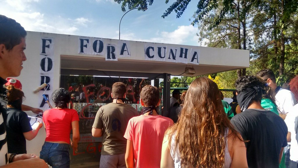 Cunha 3.jpg