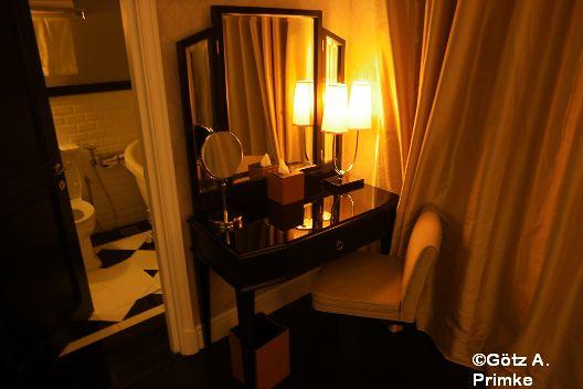 BigKitchen_Kuala_Lumpur_02_JTL_Hotel_Majestic_Mai_2015_014