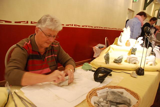 2015-10-24 Hobbybeurs Woold (17)