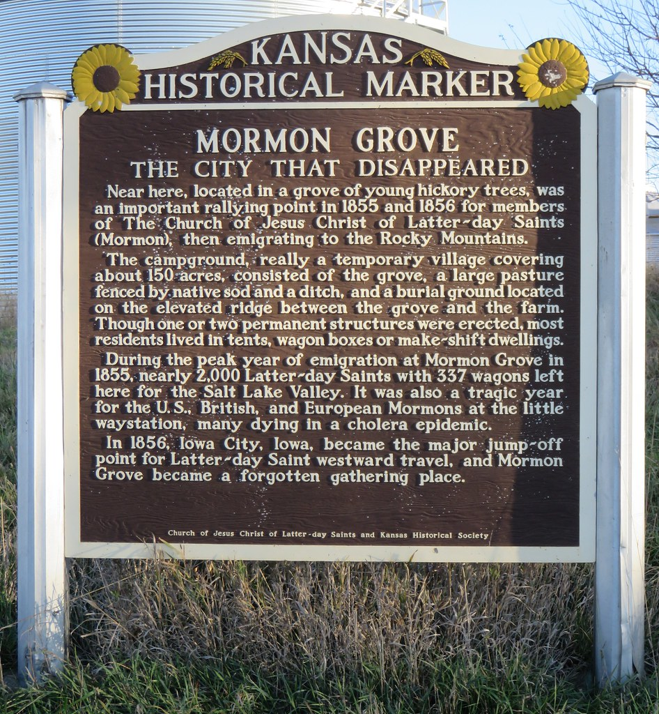 Kansas brown county everest - Ks Kansas Atchison Atchisoncounty Kansashistoricalmarkers